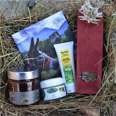 Agrilife Winter Box - taglia S