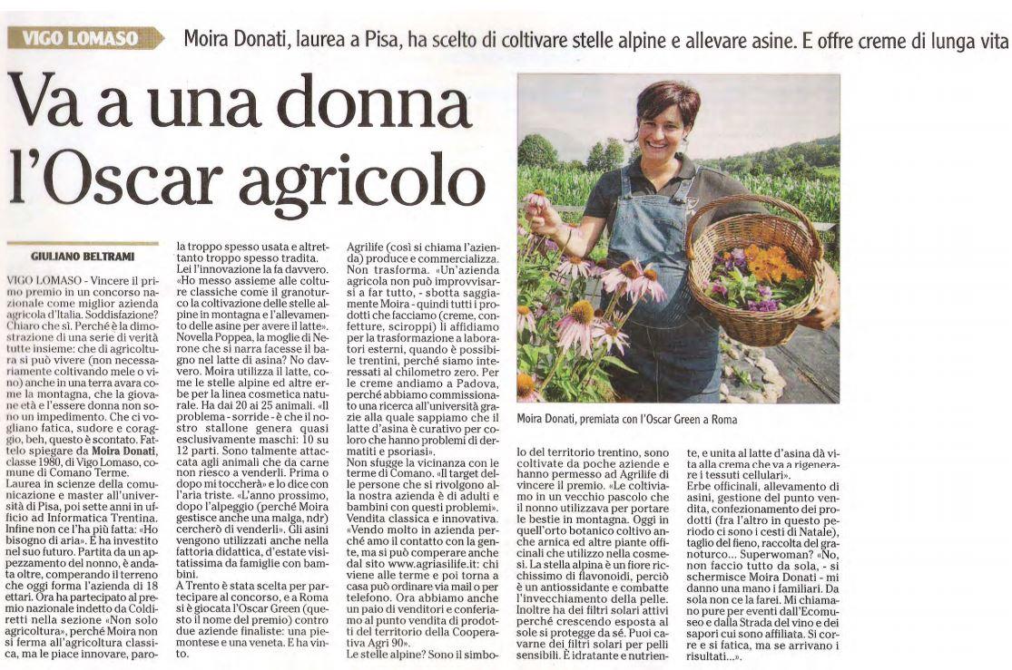 oscar_agricoltura